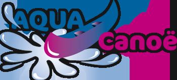 Aquacanoe, canoë et kayak sur les gorges de la sioule. Location et parcours en canoe et kayak sur les gorges de la sioule en Auvergne dans le Puy de Dôme et l'Allier près d'Ebreuil